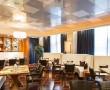 Restoran Diva, restorani Beograd, idealno mesto za poslovnu veceru