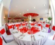 Restoran Filmski Grad, restorani za svadbe i proslave Beograd, proslave za firme