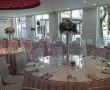 Restoran Filmski Grad, restorani za svadbe i proslave Beograd, organizovanje svadbi cukarica