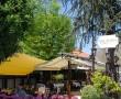Restoran Stara Sent Andrea, restorani Beograd, zemunski kej
