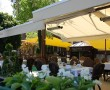 Restoran Stara Sent Andrea, restorani Beograd, sveza morska riba