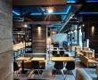Restoran TERMINAL Gastro Bar, restorani Beograd, vrhunski opremljena kuhinja