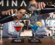 Restoran TERMINAL Gastro Bar, restorani Beograd, testo i pecivo