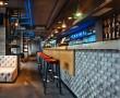Restoran TERMINAL Gastro Bar, restorani Beograd, zdrav zivot