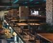 Restoran TERMINAL Gastro Bar, restorani Beograd, ukusi sveta