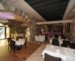 Restoran Topčiderska Noć, restorani Beograd, privatne i poslovne proslave