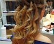 Salon lepote Venera +, kozmeticki saloni Beograd, nadogradnja kose