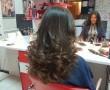 Salon lepote Venera +, kozmeticki saloni Beograd, profesionalni preparati