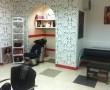 Salon lepote Venera +, kozmeticki saloni Beograd, profesionalna kozmetika za kosu