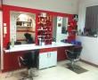 Salon lepote Venera +, kozmeticki saloni Beograd, feniranje vozdovac