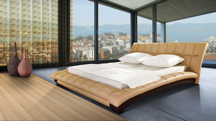 Salon namestaja My Crib, namestaj i izrada namestaja po meri Beograd, namestaj za dnevnu sobu