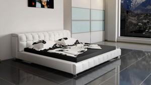 Salon namestaja My Crib, namestaj i izrada namestaja po meri Beograd, dnevna soba