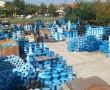 Sanivod, vodovodni materijal Beograd, kanalizacioni materijal