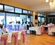 Klub Satelit Košutnjak, restorani za svadbe i proslave Beograd, rodjendani i zabave