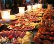 Klub Satelit Košutnjak, restorani za svadbe i proslave Beograd, proslave za firme