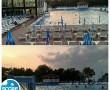 Sportski centar SCORE, sportski centri Beograd, nocno kupanje