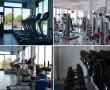 Sportski centar SCORE, sportski centri Beograd, teretana