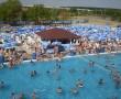 Sportski centar SCORE, sportski centri Beograd, otvoreni bazen Krnjaca