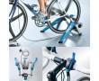 Pro Bike servis i prodaja bicikala, bicikli-servis Beograd, delovi i oprema