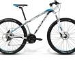 Pro Bike servis i prodaja bicikala, bicikli-servis Beograd, povoljne cene