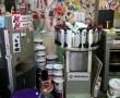 Sjaj-co d.o.o., proizvodnja boja i lakova Krusevac, prodaja boja i lakova