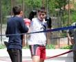 Bokserski klub Svetomir Belić Belka, Borilačke veštine Beograd, amaterski boks
