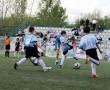 Škola fudbala za decu STARS, Škole fudbala za decu Beograd, pedagoska edukacija dece