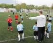 Škola fudbala za decu STARS, Škole fudbala za decu Beograd, skola fudbala za decu od 5 do 10 godina
