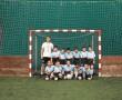 Škola fudbala za decu STARS, Škole fudbala za decu Beograd, skola fudbala Savski venac