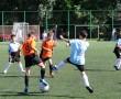 Škola fudbala za decu STARS, Škole fudbala za decu Beograd, edukacije dece