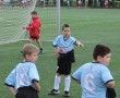 Škola fudbala za decu STARS, skole fudbala za decu Beograd, skola fudbala Visnjicka banja