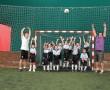 Škola fudbala za decu STARS, skole fudbala za decu Beograd, skola fudbala Zvezdara