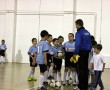 Škola fudbala za decu STARS, skole fudbala za decu Beograd, skola fudbala za decu