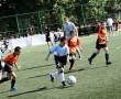 Škola fudbala za decu STARS, Škole fudbala za decu Beograd, kvalitetan i strucan rad sa decom
