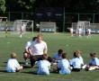 Škola fudbala za decu STARS, Škole fudbala za decu Beograd, skola fudbala Vracar