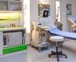 Ginekološka ordinacija Biljana, ginekoloske ordinacije Beograd, 4D ultrazvucni pregled