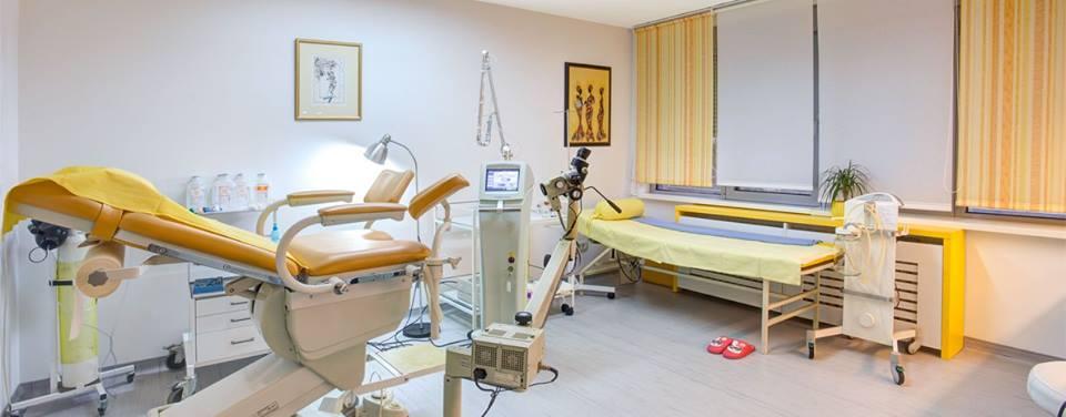 Ginekološka ordinacija Biljana, ginekoloske ordinacije Beograd, kontrola trudnoce