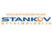 stankov-oftamologija-logo