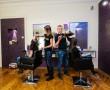 Studio lepote La Bellezza, kozmeticki saloni Beograd, nega kose