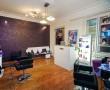 Studio lepote La Bellezza, kozmeticki saloni Beograd, profesionalna sminka