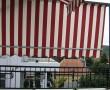 Tende Djordjević, venecijaneri i tende i roletne Beograd, izrada tendi od polikarbonata
