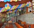 Kafe picerija Tigar, Proslava decijih rodjendana Beograd, proslava rodjendana