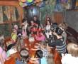 Kafe picerija Tigar, Proslava decijih rodjendana Beograd, igraonica zoo vrt