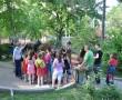 Kafe picerija Tigar, Proslava decijih rodjendana Beograd, rodjendaonica zoo vrt