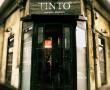 Vinski dućan Tinto ®, vinoteke Beograd, vinski ducan