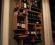 Vinski dućan Tinto ®, vinoteke Beograd, vina iz regiona