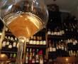 Vinski dućan Tinto ®, vinoteke Beograd, penusavo vino