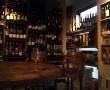 Vinski dućan Tinto ®, vinoteke Beograd, domaca vina