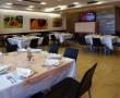 Ketering Top Rest d.o.o., ketering i catering Beograd, najbolji ketering