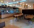 Ketering Top Rest d.o.o., ketering i catering Beograd, iznajmljivanje prostora